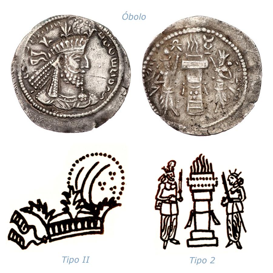Las coronas de los shas de Persia. 2aifyx2