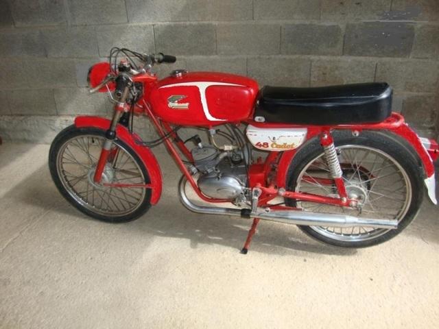 Mis Ducati 48 Sport - Página 6 2aj6dkx