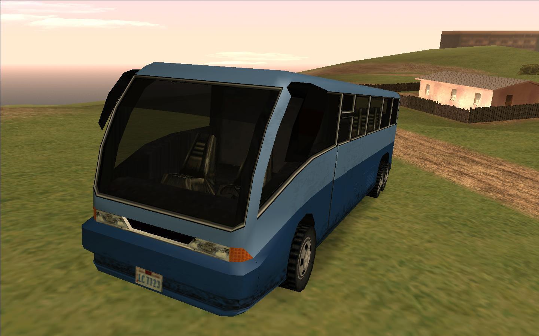 DLC Cars - Pack de 50 carros adicionados sem substituir. 2ajciur