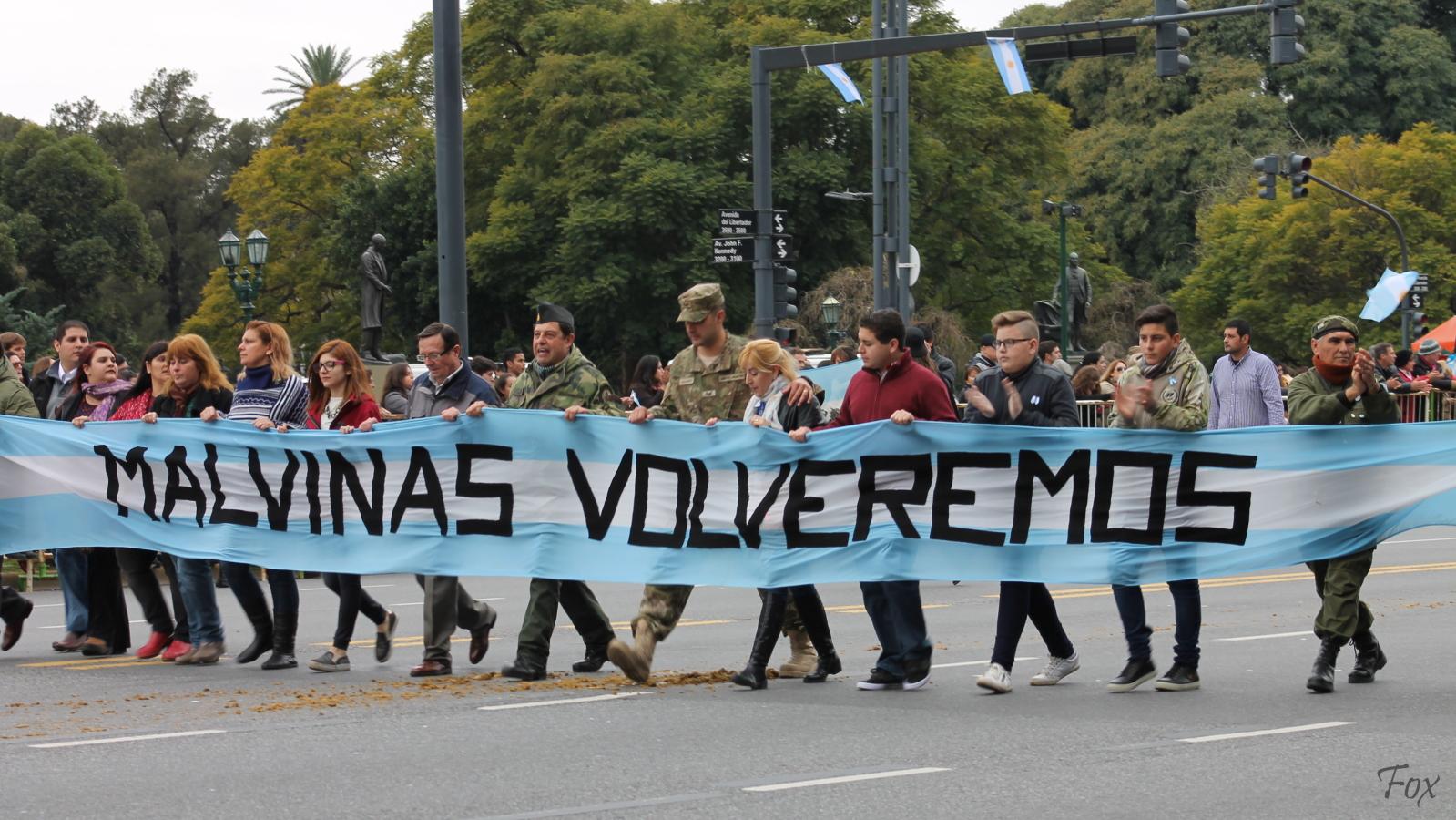BICENTENARIO DE LA INDEPENDENCIA ARGENTINA - Página 2 2aqlxe
