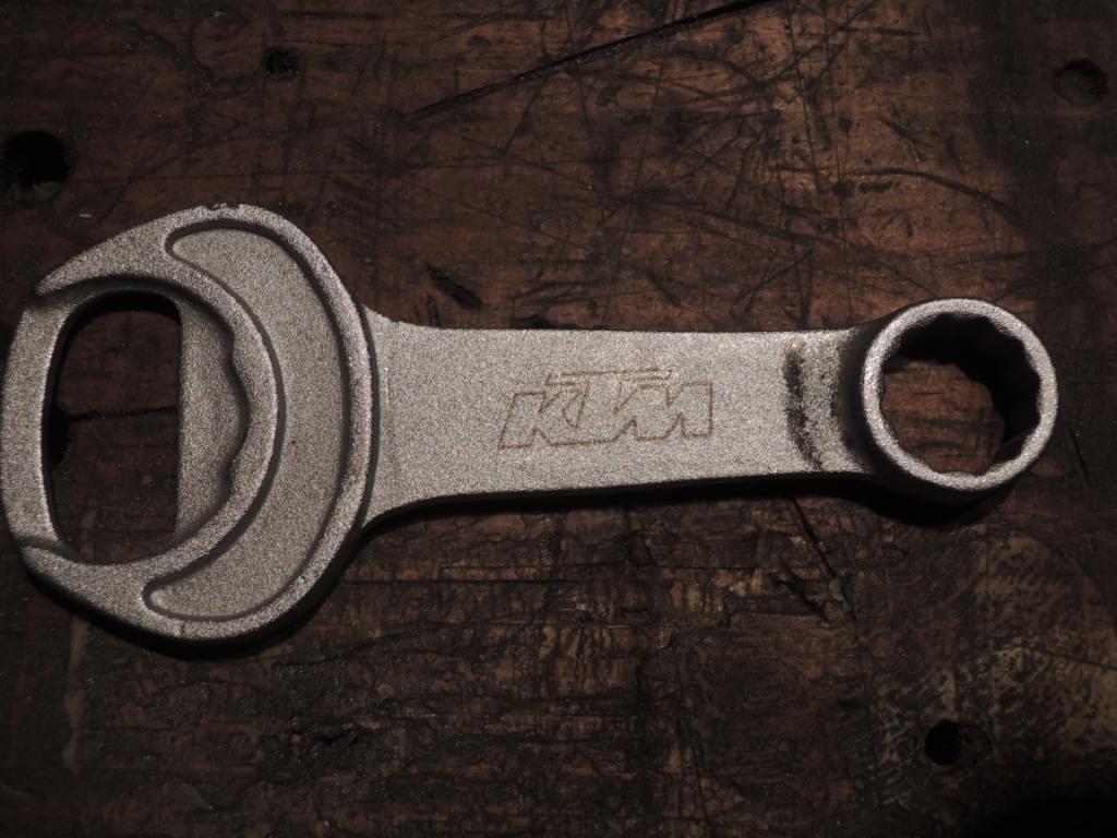 """Una """"llave"""" muy especial 2be7if"""