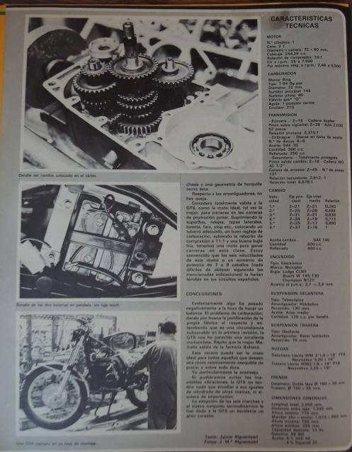 metralla - Bultaco Metralla GTS * by Jorok - Página 2 2cf49j7