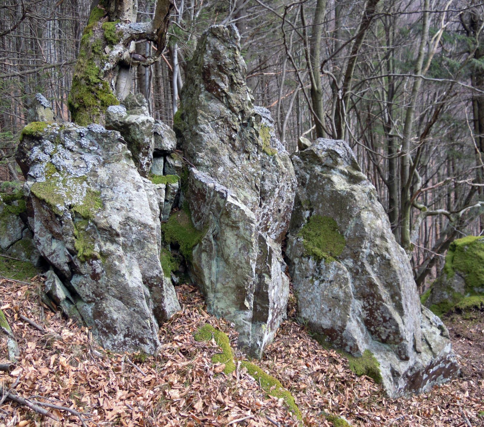 Slnečný kult Slovenov a Staroegypťanov: Sokol - posol Slnka 2cfzh4p
