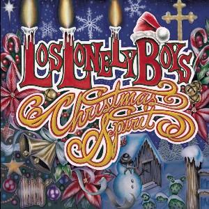 Los Lonely Boys - Discography (14 Albums) 2cglt8w
