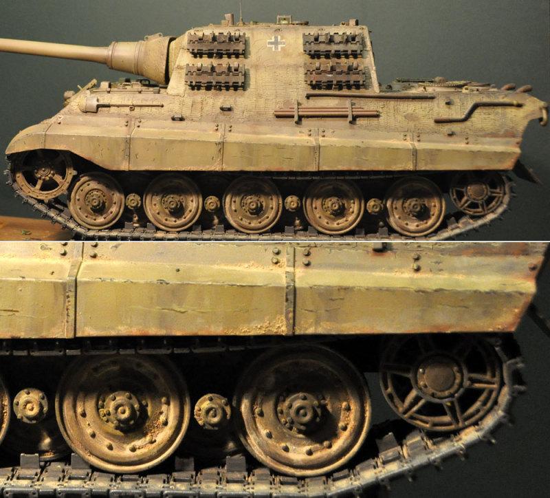 La Storia sulla diffusione dei carri armati in scala 1-16 in Italia. - Pagina 8 2chnqc5