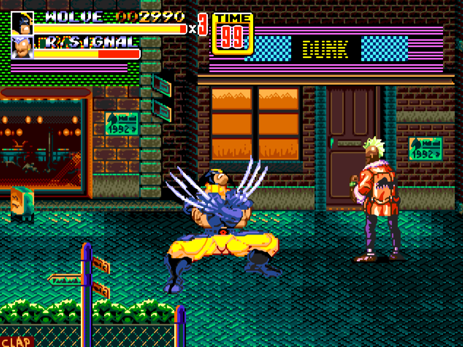 Streets of Rage Hacks - Page 4 2chq6xd