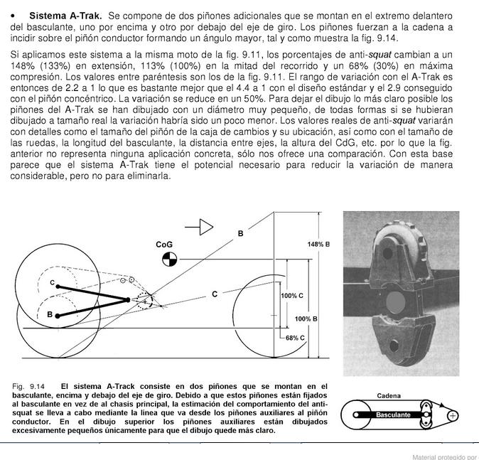 """bultaco - Las Bultaco Pursang MK11 """"Manolo's"""" - Página 4 2cp2laq"""