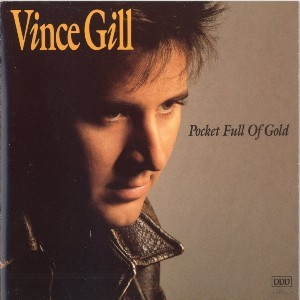 Vince Gill - Discography (40 Albums = 45 CD's) 2cr3n6f
