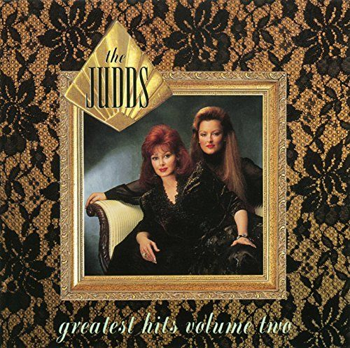 The Judds - Discography (18 Albums = 21CDs) 2cx3tf