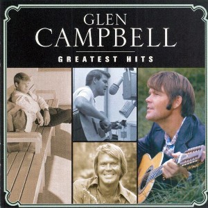 Glen Campbell - Discography (137 Albums = 187CD's) - Page 5 2d0aybk