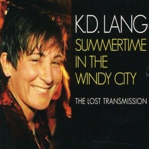 K.D. Lang Discography (24 Albums = 26CD's) - Page 2 2d2dilw