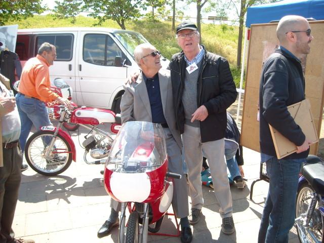 4ª Feria Retro-Motor Mollet (B) 2d798wp