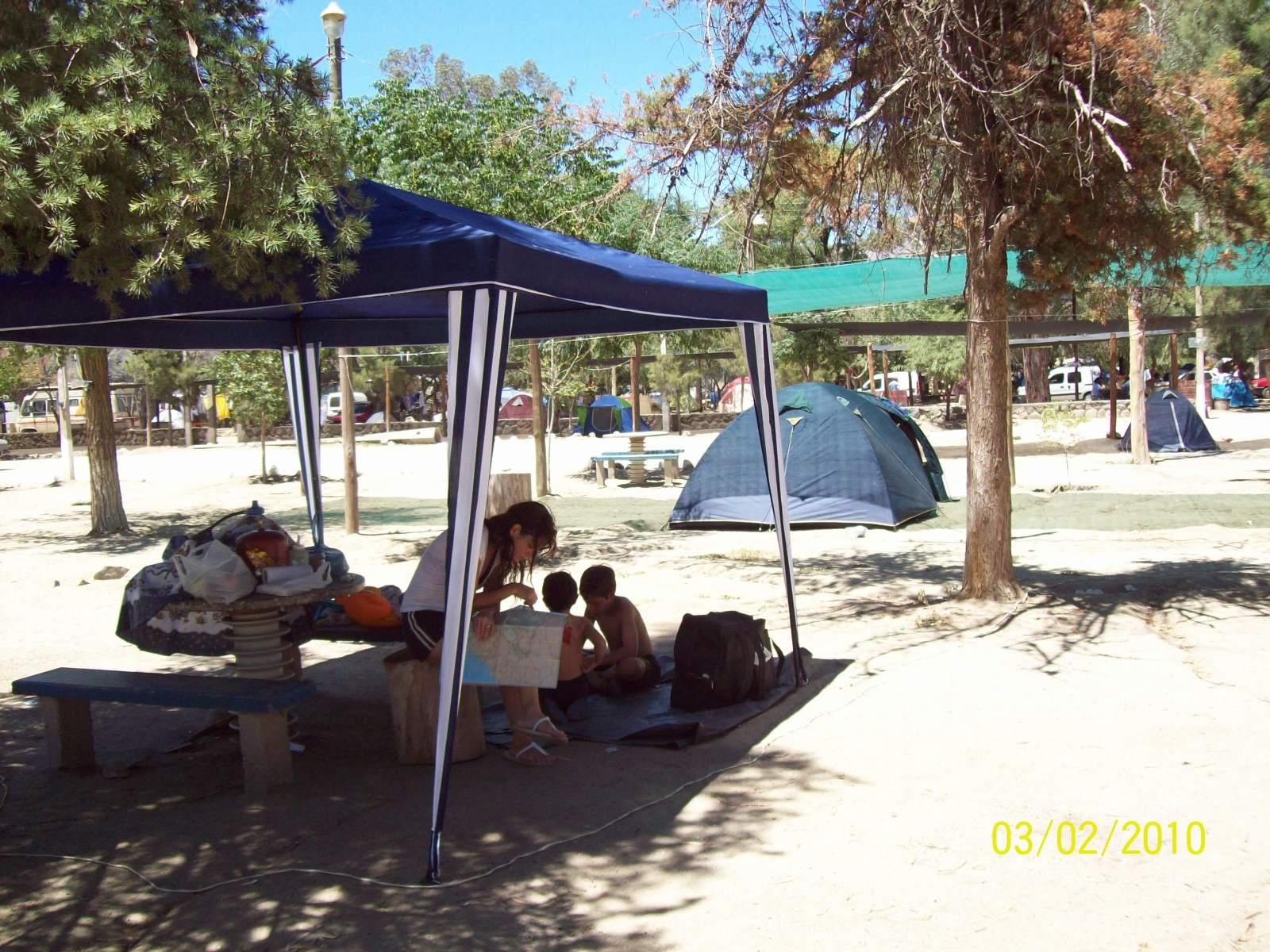 Informe Campings en Salta (Ahora con imágenes) 2d7aus2