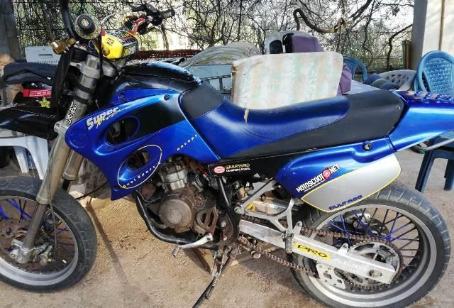 Bultaco Lobito 50 2d7hddw