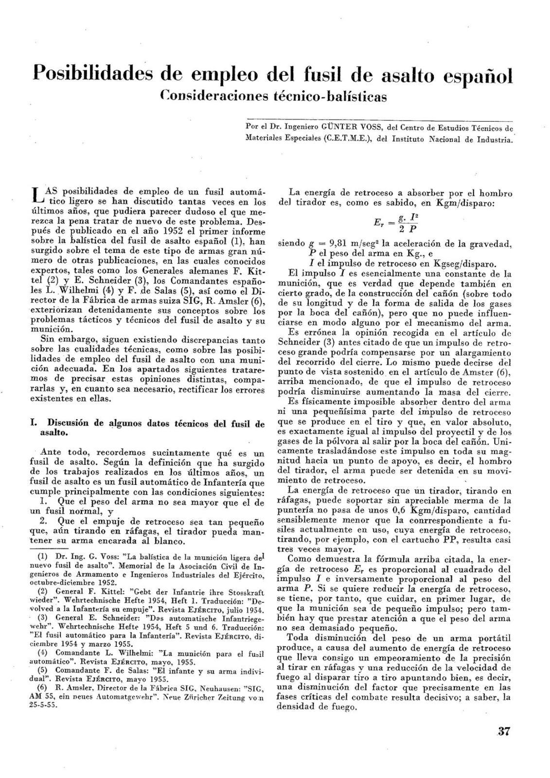 interesante articulo de GÜNTER VOSS 2dh90js