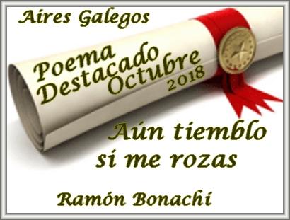 POEMAS DESTACADOS DE OCTUBRE 2018 2dk9zxu