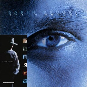 Garth Brooks - Discography (32 Albums = 54CD's) 2dke7ah