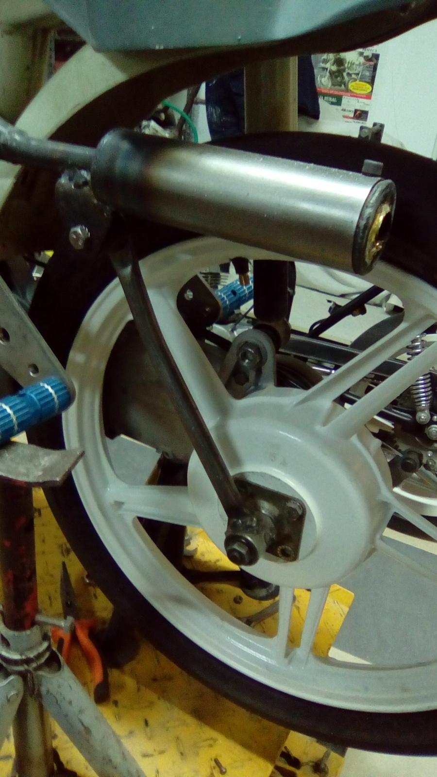 VESPINO - Proyecto Vespino de 65 cc. de Velocidad. - Página 2 2dqt7c5