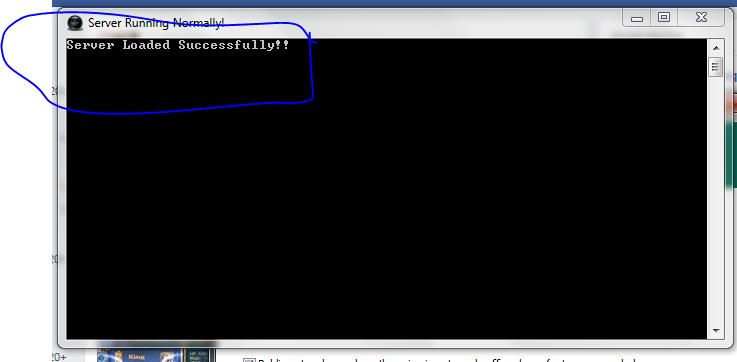 Source Privte Coders V1 6350 (Epic de Warrio) + Tutorial de como Ligar 2dser93