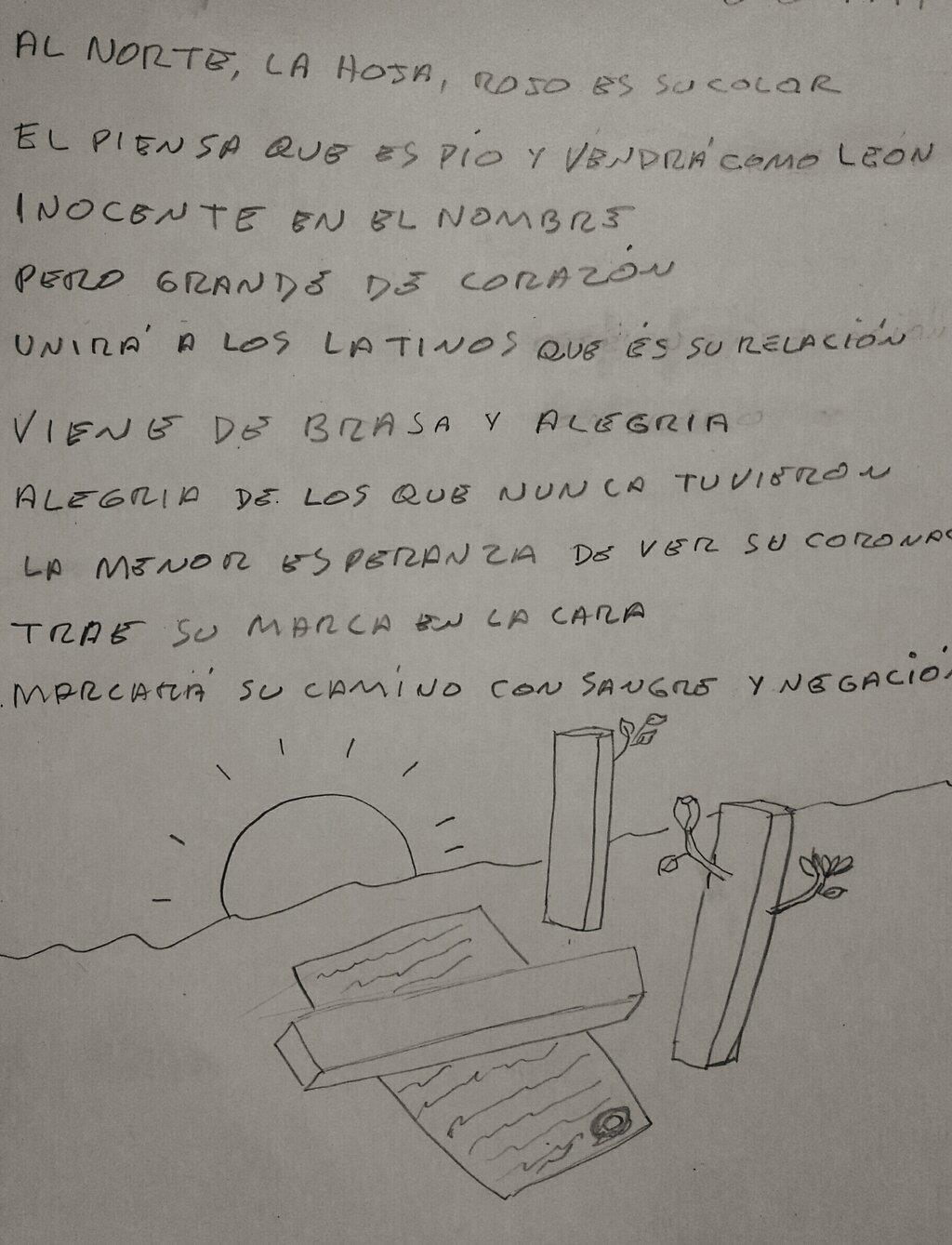 Reinaldo Dos Santos (Parte 2) - Página 27 2dt215d