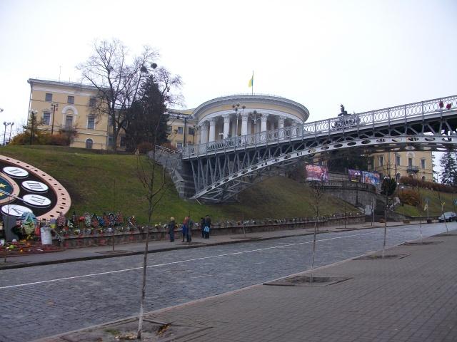 Киев любимый 2du03a0