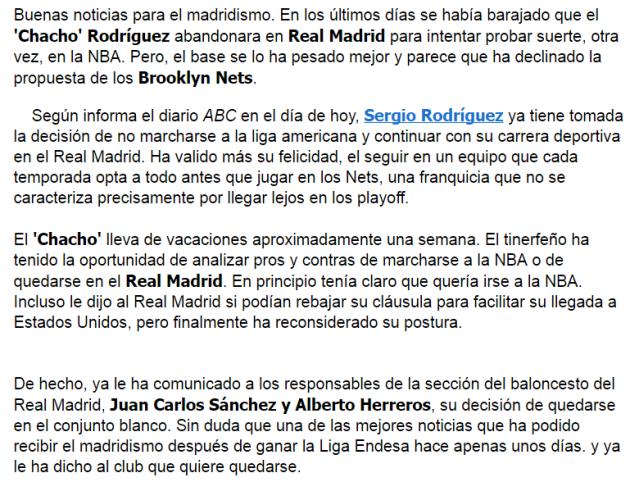Fichajes Real Madrid Baloncesto - Página 2 2dv1ru9