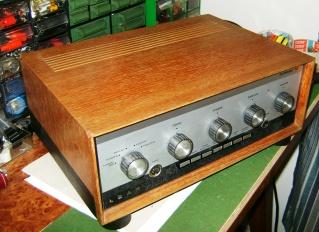 Leak Stereo 30, 30 Plus - Stereo 70 2e0qtte