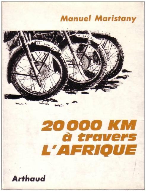 Libros extranjeros sobre motos españolas 2e17p0h
