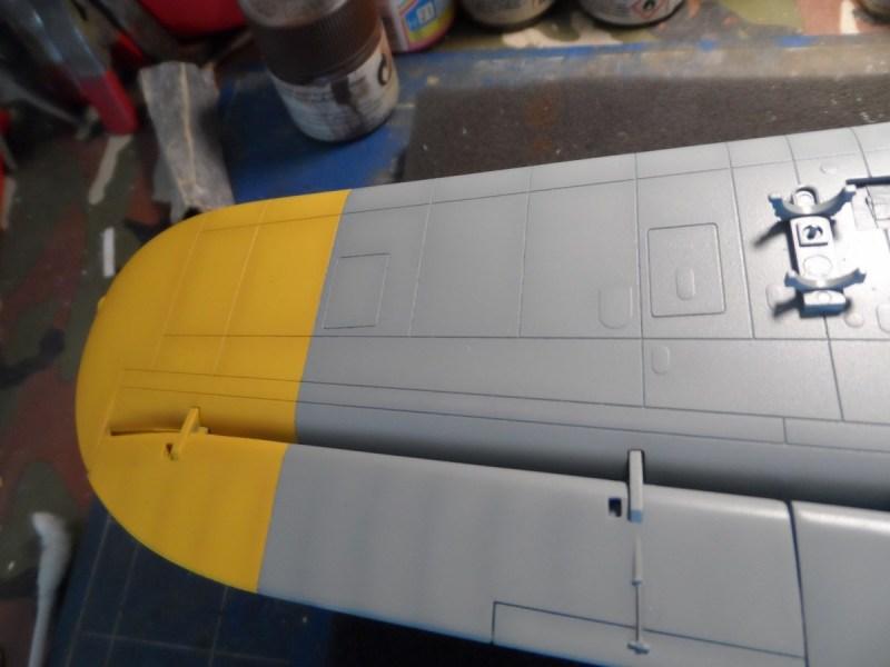 Arado A196A-3 Revell 1/32 2e5i3vk