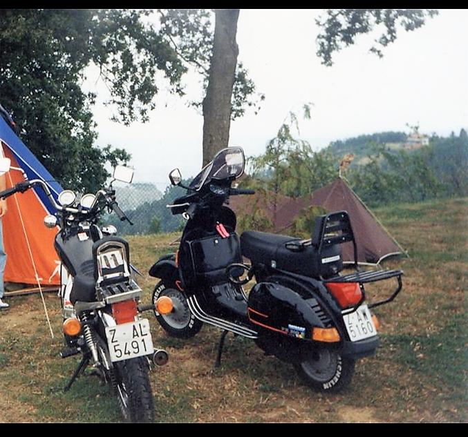 Otras motos de los participantes en el foro - Página 2 2ebd5y8