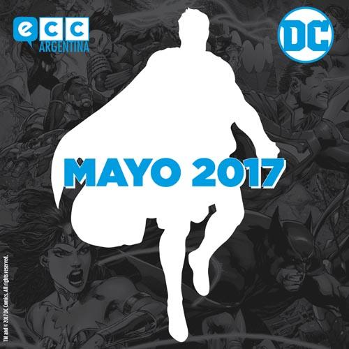 [ECC Argentina] DC Comics 2ebzew7