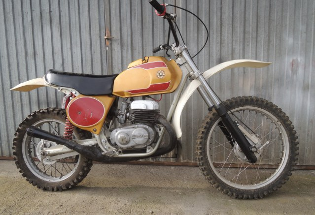 Bultaco Gold Medal 250 (by JOROK) 2ec21pw