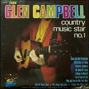 Glen Campbell - Discography (137 Albums = 187CD's) 2ecoy7p