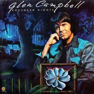 Glen Campbell - Discography (137 Albums = 187CD's) - Page 2 2efotwg