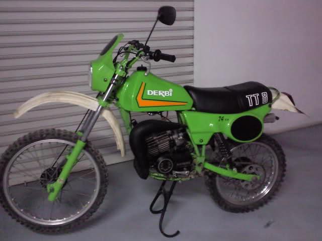 ¿Derbi Coppa 80 GT y TT8 verde? 2envzw8