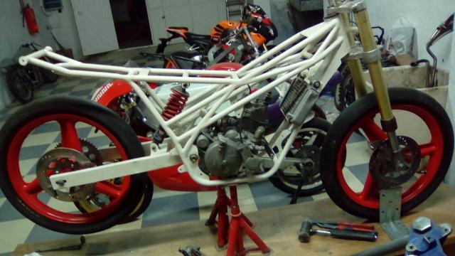 Proyecto Derbi 80 GP 2ev9ndk
