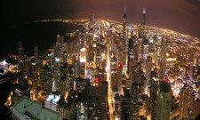 Chicago Exilada - Storyteller