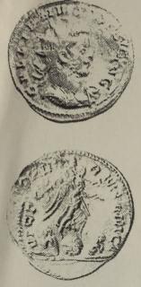 Les antoniniens du règne conjoint Valérien/Gallien - Page 2 2gx07m9