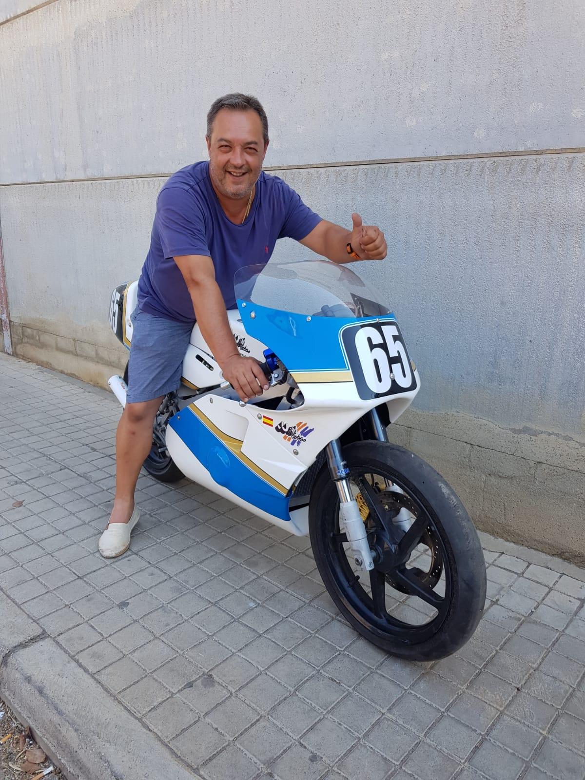 MH 003 JJ.COBAS Moto Hernan 2h3ud7d