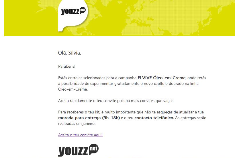 Youzz.net - Embaixador de Amostras Grátis (2º Tópico) [ Recebi 11 Prémios] - - Página 43 2h6dr1e