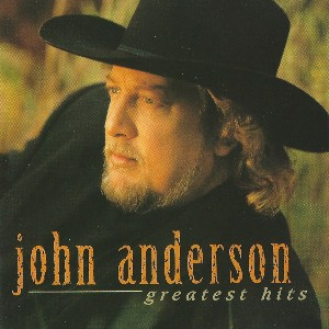 John Anderson - Discography (40 Albums = 44CD's) 2h6y8hj