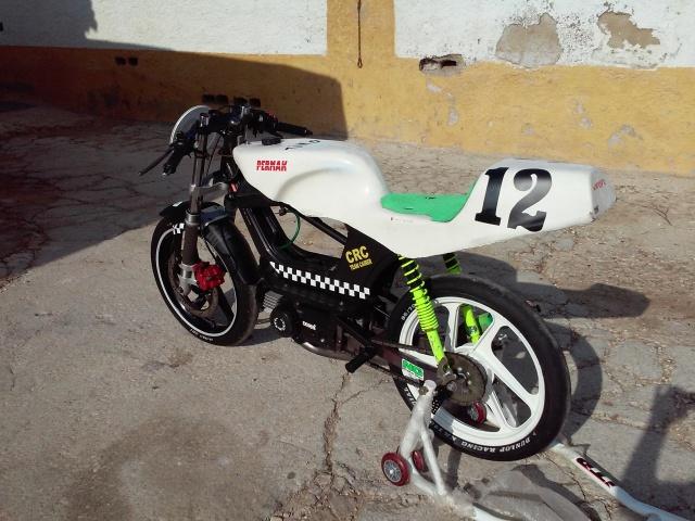 variant - Mi Derbi Variant Sport - Página 2 2h7qu8k