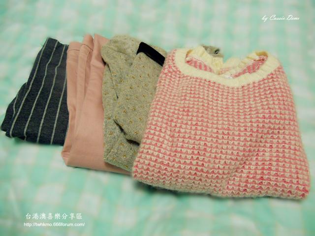 【服飾 | 台灣購物】NET出清採購戰利品-2017版 2hg6avk