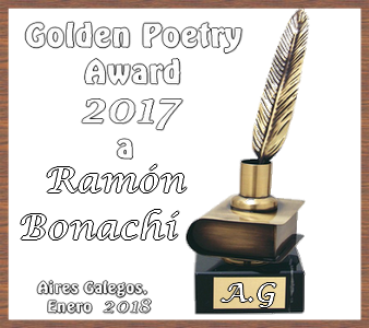 Premios de: Ramón Bonachi 2hh3vqc