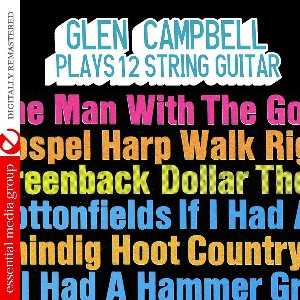 Glen Campbell - Discography (137 Albums = 187CD's) - Page 5 2hod20o