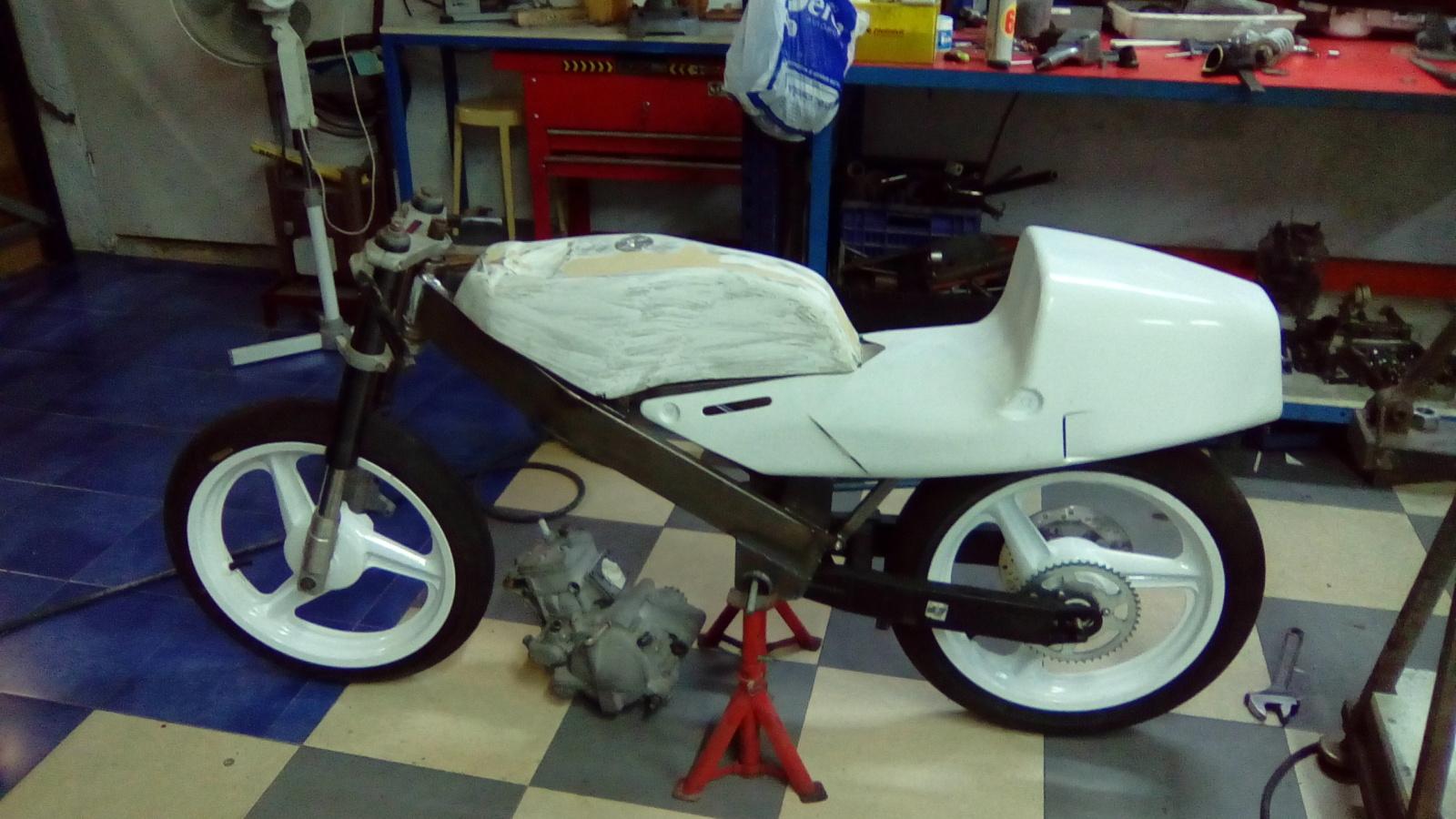 JJ Cobas Moto Hernan 2hzjwc2