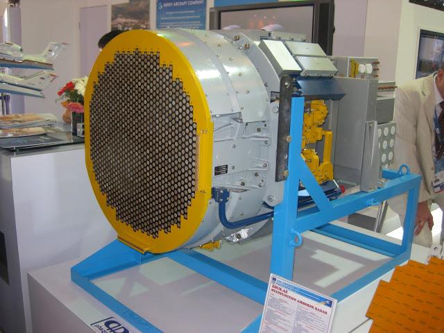 تطويري للميك-35 لمستوى adv.MIG-35 2i0apli