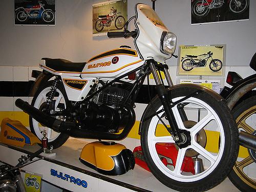 "Bultaco Streaker 350 ""Agua"" - Página 4 2i254oz"