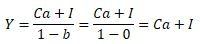 Distribución capitalista de mercancías, consumo y ánimo de lucro 2ibiw3p