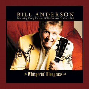 Bill 'Whisperin' Bill' Anderson - Discography (94 Albums = 102 CD's) - Page 3 2iiy0z9
